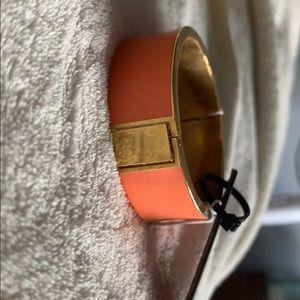 J. Crew Jewelry - Jcrew bangle bracelet